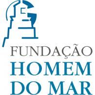 Fundação Homem do Mar logo vector logo