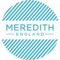 Robert Meredith logo vector logo