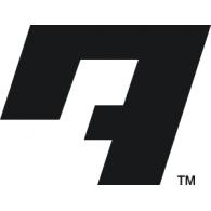 Art Director logo vector logo