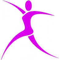 unmm logo vector logo