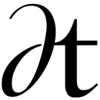 dostipos gmbh logo vector logo