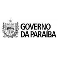 Governo da Paraíba logo vector logo