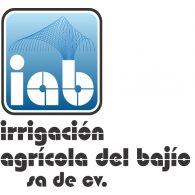 Irrigacion Agricola del Bajio logo vector logo