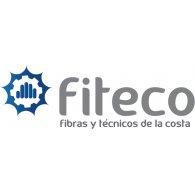 FITECO logo vector logo