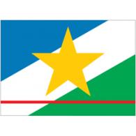 Roraima logo vector logo
