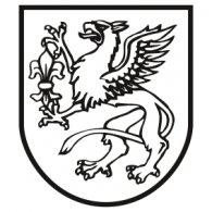 Gryfice logo vector logo