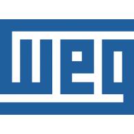 Weq logo vector logo