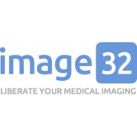 image32 logo vector logo