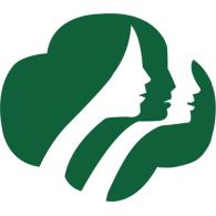 Women Profiles logo vector logo