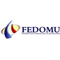FEDOMU logo vector logo