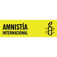 Amnistía Internacional logo vector logo
