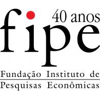 FIPE logo vector logo