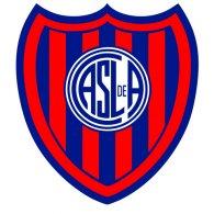 San Lorenzo logo vector logo