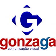 Gonzaga Comunica logo vector logo