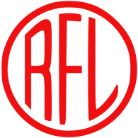 Rfl logo vector logo