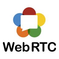 Web RCT logo vector logo