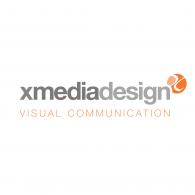 Xmedia Design Werbeagenthur logo vector logo