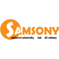 Samsony