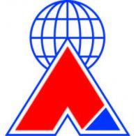 Al Diqah logo vector logo