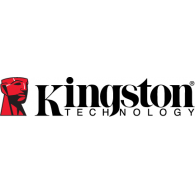 Kingston Technology logo vector logo