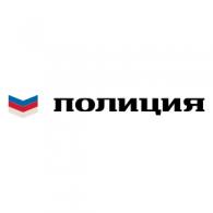 Police logo vector logo