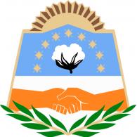 Formosa – Argentina logo vector logo