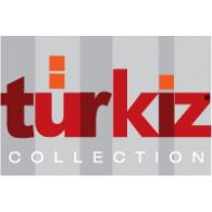 Türkiz logo vector logo