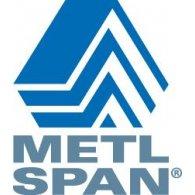 Metl Span logo vector logo