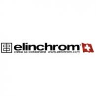 Elinchrom logo vector logo