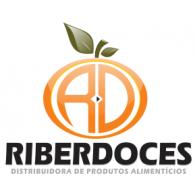 Riberdoces logo vector logo