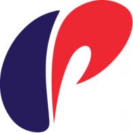 Dr. Roze logo vector logo