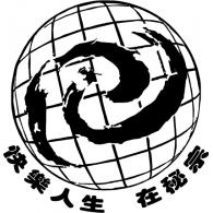 MiZhong logo vector logo