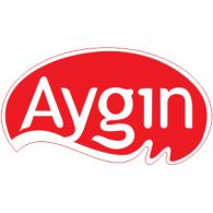 Aygın logo vector logo