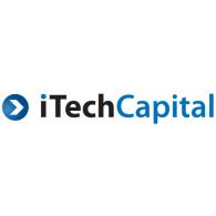 iTechCapital logo vector logo