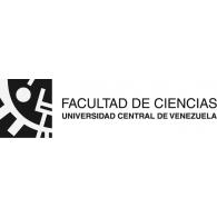 Facultad de Ciencias – UCV logo vector logo