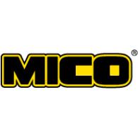 MICO, Inc logo vector logo