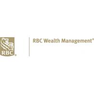 RBC Wealth Management logo vector logo