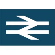British Rail logo vector logo