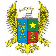 Escuela Militar de Cadetes Colombia logo vector logo