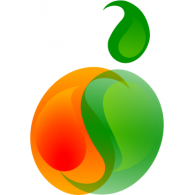 Jucix logo vector logo