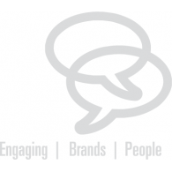 DLB Group Worldwide logo vector logo