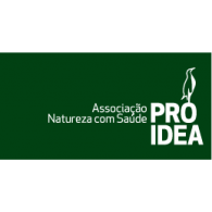 ProIdea Brasil logo vector logo