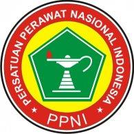 PPNI logo vector logo