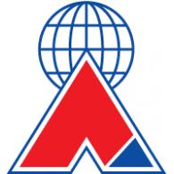 Al Diqa logo vector logo