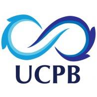 UCPB Bank logo vector logo
