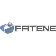 FATENE logo vector logo
