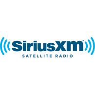 SiriusXM Satellite Radio logo vector logo