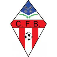 CF Bellcairenc logo vector logo