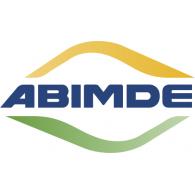 ABIMDE logo vector logo