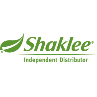Shaklee logo vector logo